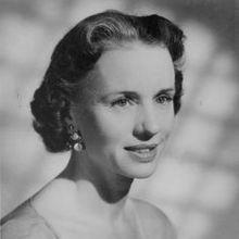 1909-Jessica_Tandy-1950s