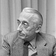 1910-Jacques_Cousteau-1972