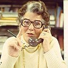 1910-Mary_Whitehouse-1981