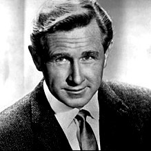 1913-1998-Lloyd_Bridges-Wikipedia