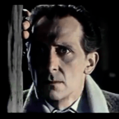1913-Peter_Cushing,_from_The_Brides_of_Dracula_(1960)