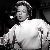 1916-2008-Evelyn_keyes_in_99_river_street-Wikipedia