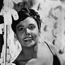 1917-2010-Lena_Horne_1955-Wikipedia