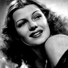 1918-1987-Rita_Hayworth_-_1940-Wikipedia