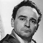 1918-Kenneth_Connor