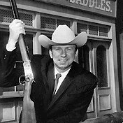 1919-1983-Slim_Pickens_1972-Wikipedia