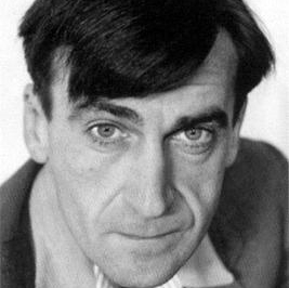 1920-Patrick_Troughton_Head