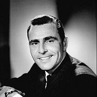 1924-1975-Rod_Serling_1959-Wikipedia