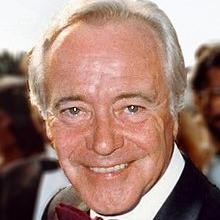 1925-2001-Jack_Lemmon_1988_ArM-Wikipedia