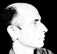 1925-Julian_Beck
