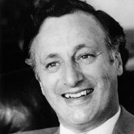 1927-Paul_Eddington_2