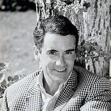 1928-1999-Ian_Bannen_1966-Wikipedia
