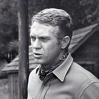 1930-1980-Steve_McQueen_1959-Wikipedia