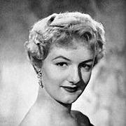 1930-2001-Joan_Sims_B&W-Wikipedia