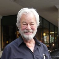 1930-Gordon_Pinsent_TIFF08-Wikipedia