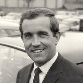1931-Ian_Hendry-1962