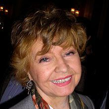 1932-Prunella_Scales_in_2010-Wikipedia