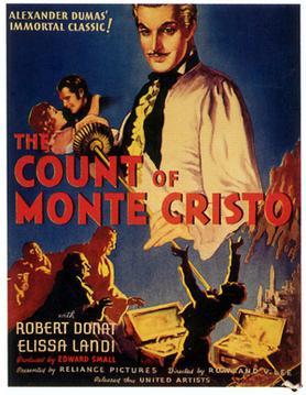 1934_Count_of_Monte_Cristo