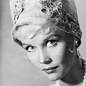 1935-2010-Dorothy_Provine_1961-Wikipedia