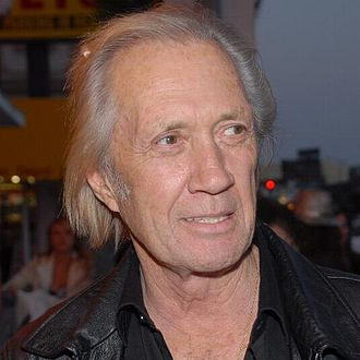 1936-David_Carradine_Polanski_Unauthorized-2008