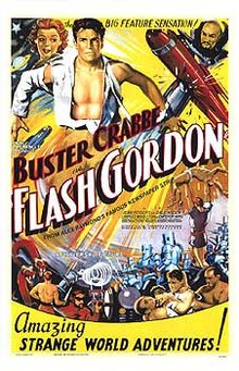 1936-Flash_Gordon_(serial)