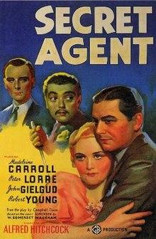 1936-Secret_Agent