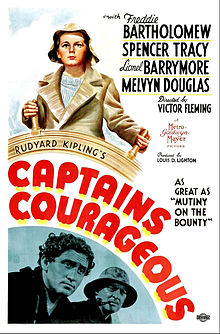 1937-Captains_Courageous_poster-Wikipedia