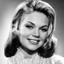 1937-Dyan_Cannon_1950s-cropped-Wikipedia
