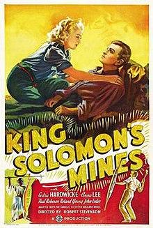 1937-King-Solomon's-Mines