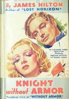 1937-Knight_Without_Armour.jpg