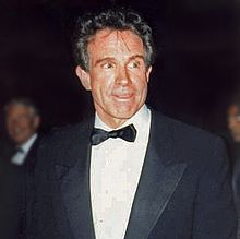 1937-Warren_Beatty_(1990)-Wikipedia