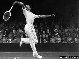 1937-Wimbledon-45941200_fredperry416gt-BBC