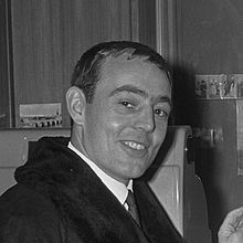 1938-Ian_St_John_(1966)