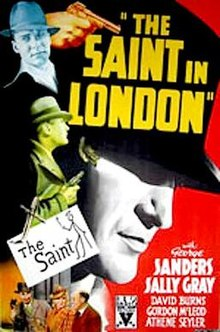 1939-The_Saint_in_London_FilmPoster-Wikipedia