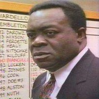 1939-Yaphet_Kotto-Al_Gee_Giardello_of_Homicide_Life_on_the_Street-Wikipedia