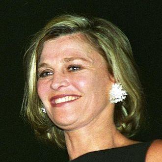 1940-Julie_Christie-Wikipedia