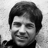 1940-Tony_Bill_1977-Wikipedia