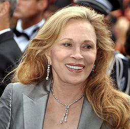1941-Faye_Dunaway_Cannes_2011-Wikipedia