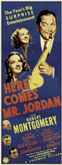 1941-Here_Comes_Mr_Jordan-Wikipedia