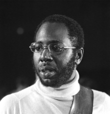 1942-Curtis_Mayfield