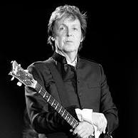 1942-Paul_McCartney-2010