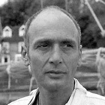 1942-Steven_Yardley