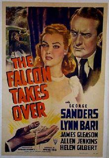 1942-The_Falcon_Takes_Over-Wikipedia.jpg