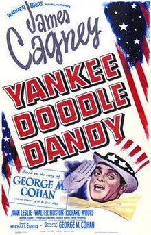 1942-Yankee_Doodle_Dandy_poster