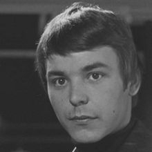 1943-Barry_Evans,_(actor)