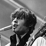 1943--Georgie_Fame_in_Sweden_1968-Wikipedia