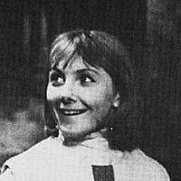 1943-Maureen_O'Brien_as_Vicki-Wikipedia