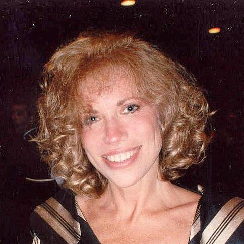 1945-Carly_Simon_(1989)-Wikipedia