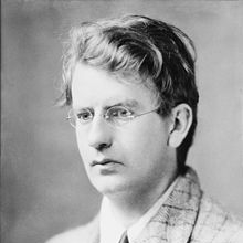 1946-John_Logie_Baird_in_1917-Wikipedia
