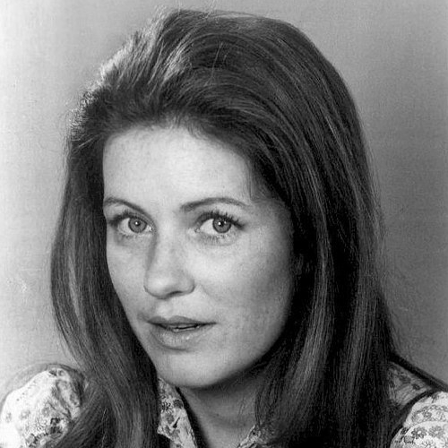 1946-Patty_Duke_1975